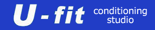U-Fitスタジオ